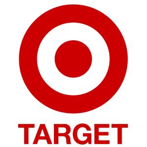 targetbf.png