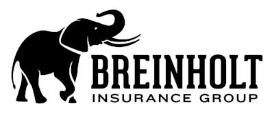 Breinholt-Logo-Horizontal-Black-RGB-01.jpg