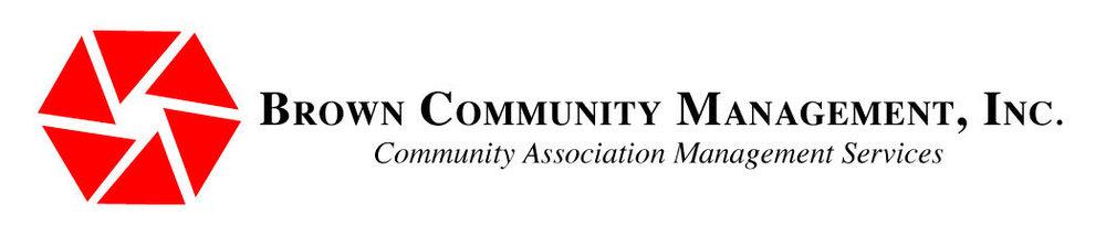 Brown Community.jpg