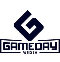 ghs-football-gameday.jpg