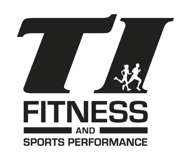 TIFITNESS-new-ti-logo.jpeg