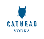 Cathead Vodka Vertical .png