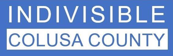 indivisible colusa county.jpg