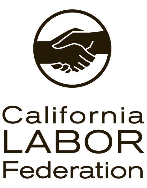 california labor federation.jpg