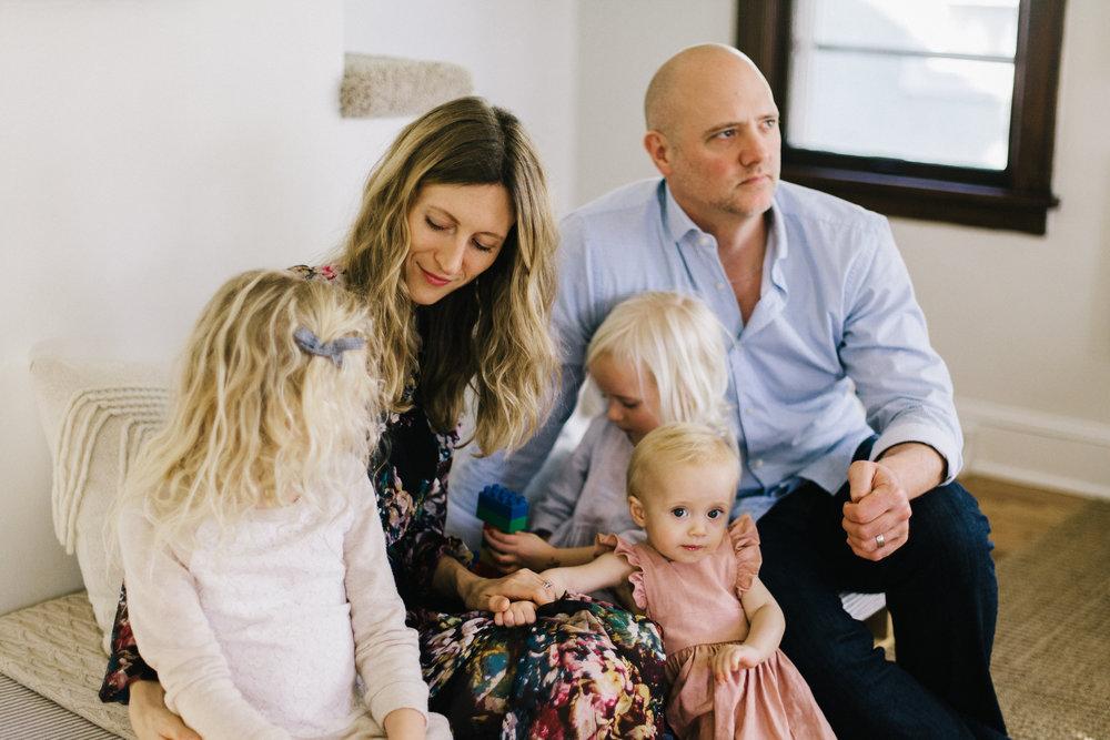 Jensenfamily-188-1.jpg