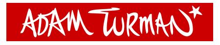 adamturman logo.png