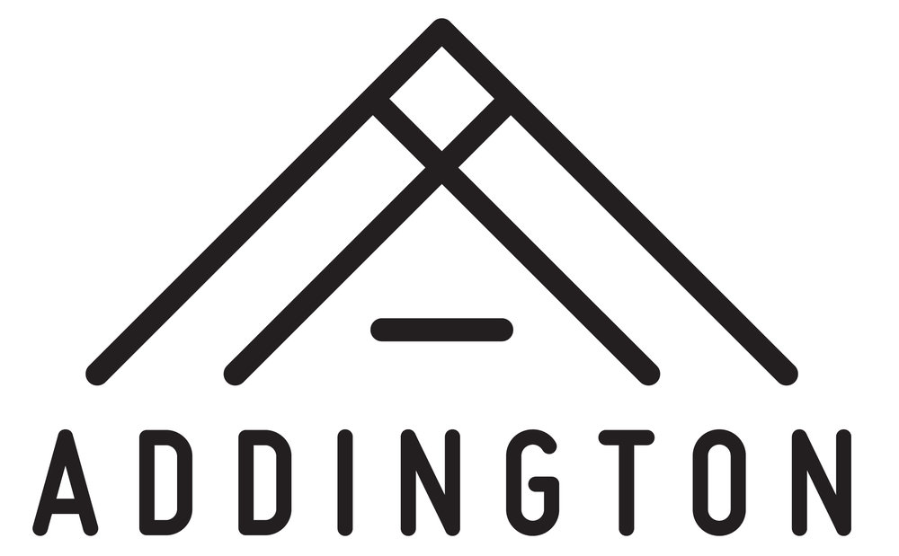 AddingtonCo_LLc_Logo.jpg