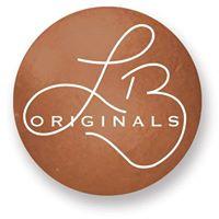 LB originals.jpg