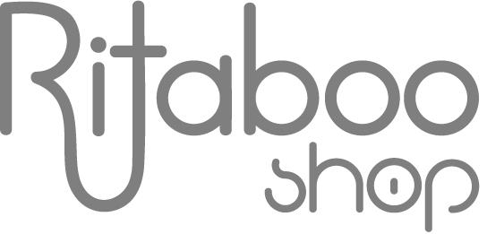 RitabooShop.jpg