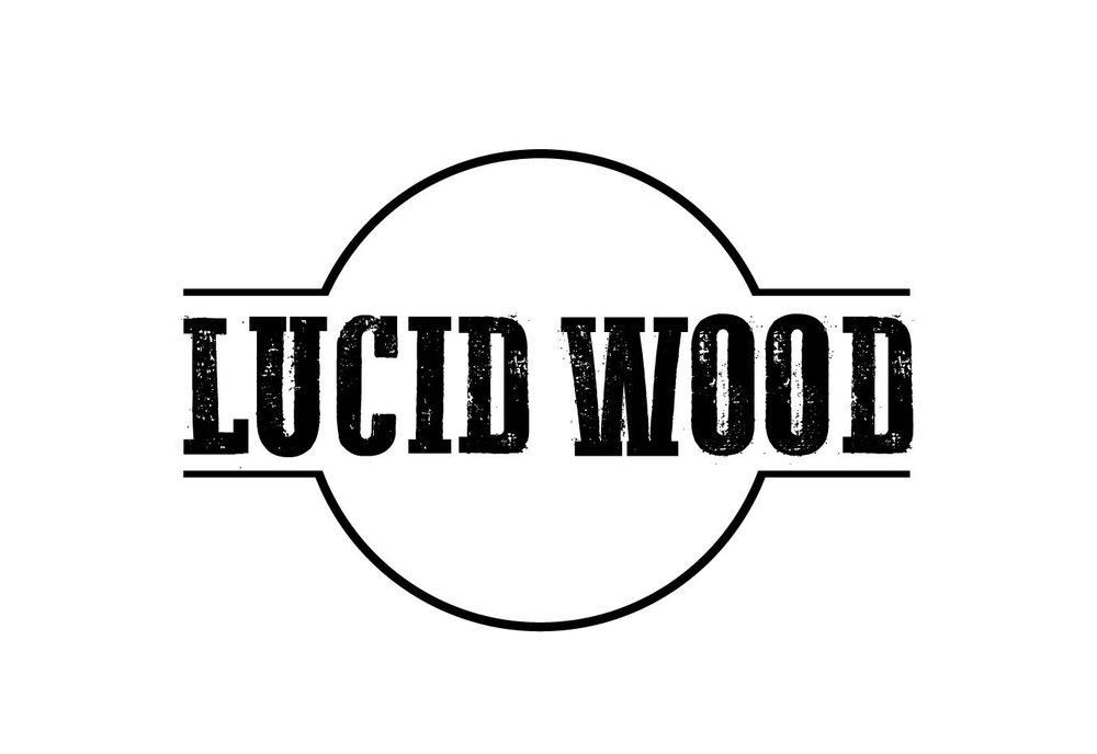 LucidWoodLogo.jpg