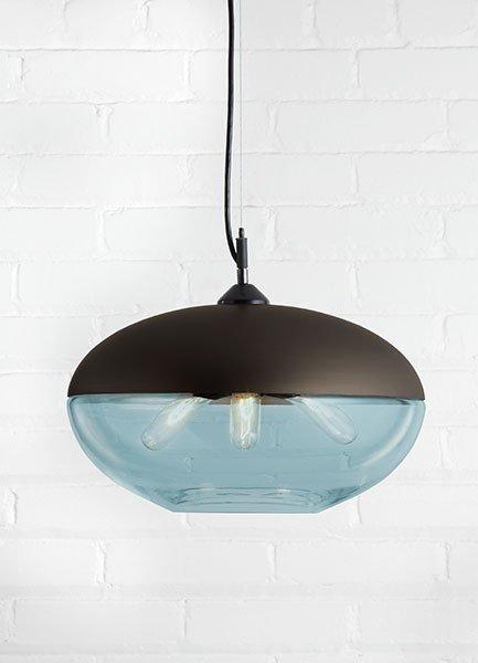 Hennepin Made Light Orb_Sapphire_DkBronze.jpg