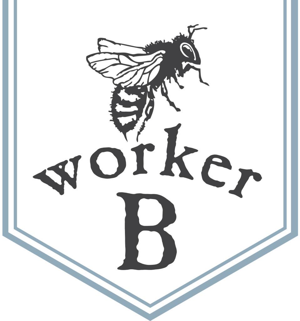 Worker-B-Logo-958x1024.jpg