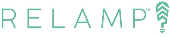RELAMP logo.jpg