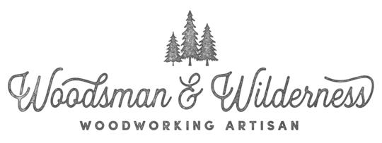 Woodsman-_W-Large_540x.jpg