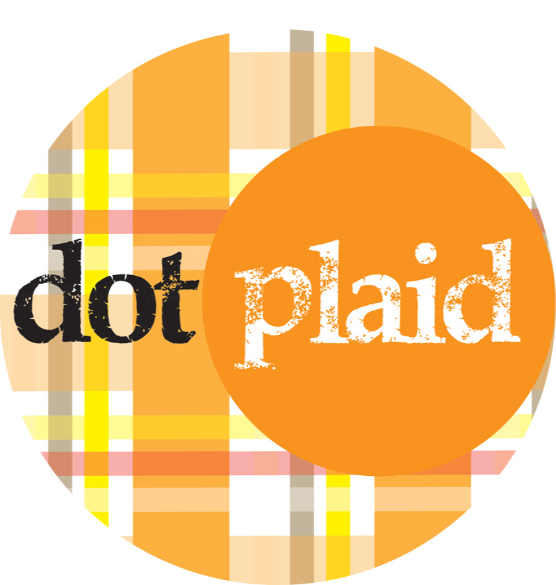 dot-plaid-circles-color-800px.jpg