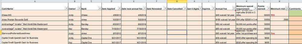 spreadsheet.jpg