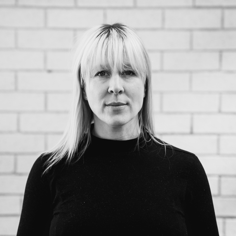Meet Sam - Our Account Director for JadenLIVE is Samantha Leighton who brings 20 years of tour marketing experience to the digital smarts of Jaden Social to offer a one-stop-shop event marketing solution.Get in touch ➝