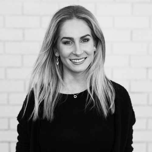 Meet Elle - With a strong history in ticketing and digital marketing for events, Elle Thompson crafts campaign strategies in her sleep helping you achieve more 'bums on seats'.Get in touch ➝