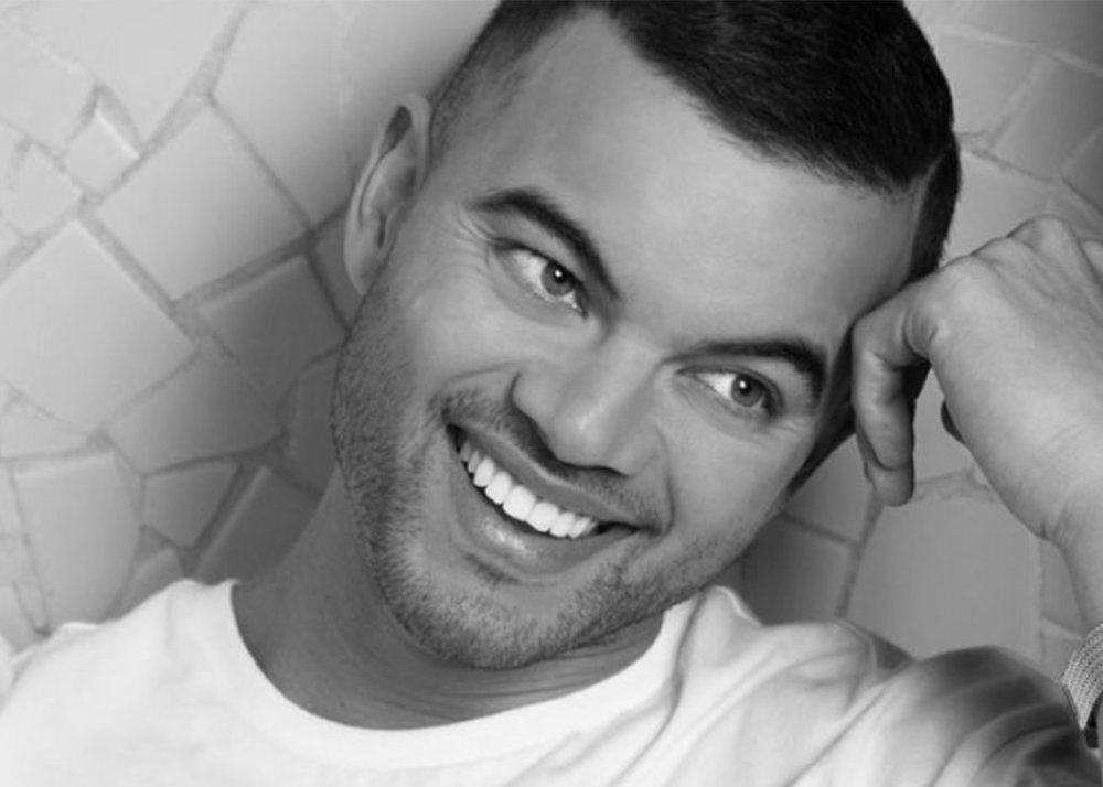 Guy Sebastian - Find out how we helped Guy Sebastian sell out 20 shows and 95% of his regional Australian tour.