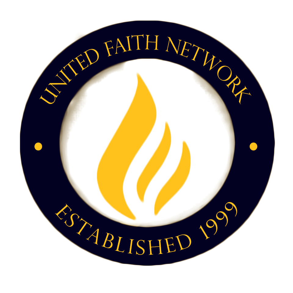 United Faith Network