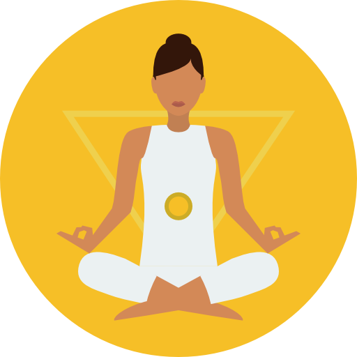 lotus-position (1).png