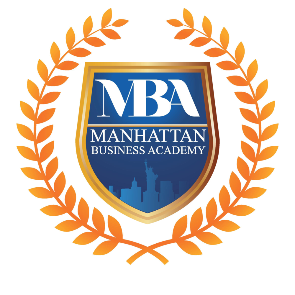 Manhattan Business Academy High School