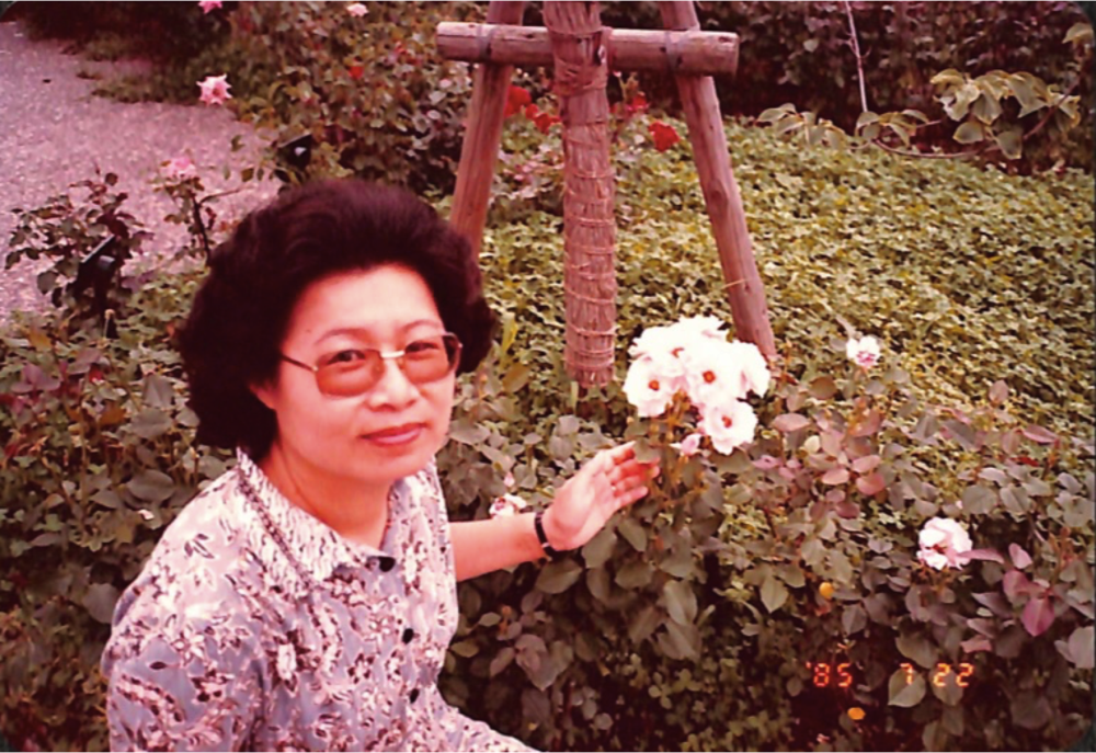 Mom 1985.png
