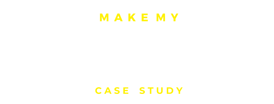 MAKEMYPLAYLIST - Overview (2).png