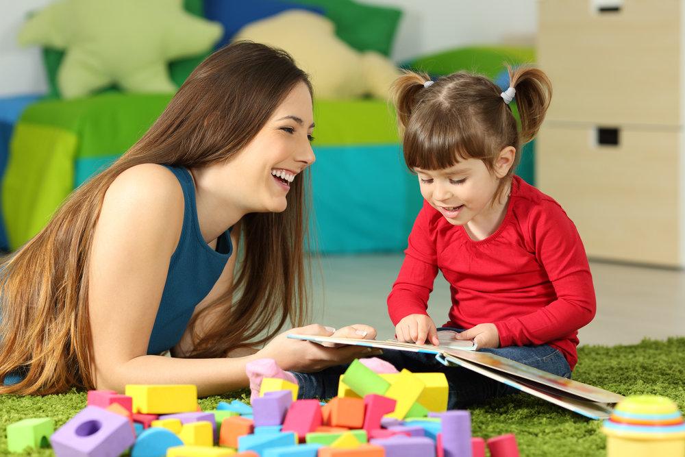 Preschooler_Teacher.jpg