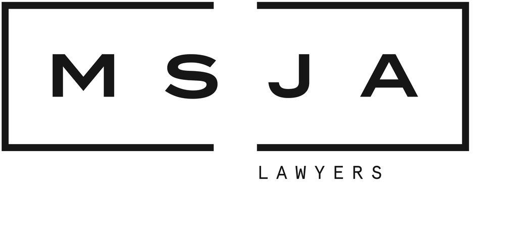 MSJA-logo-icon.jpg