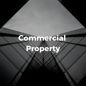 Commercial Property (1).png