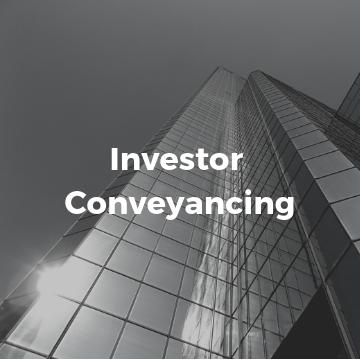 Investor Conveyancing.png