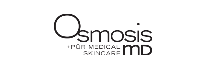 Osmosis is a complete holistic-medical skin and wellness solution. They provide the tools needed to create the ideal environment to encourage permanent change. Their unique philosophy is based on analyzing the skin and body as a whole to treat skin conditions at their source. By using clinic ingredients and a non-inflammatory approach, Osmosis provides targeted solutions for all skin conditions. Their products are free of toxic chemicals, SLS, phthalates, parabens, gluten, artificial colours and fragrances.