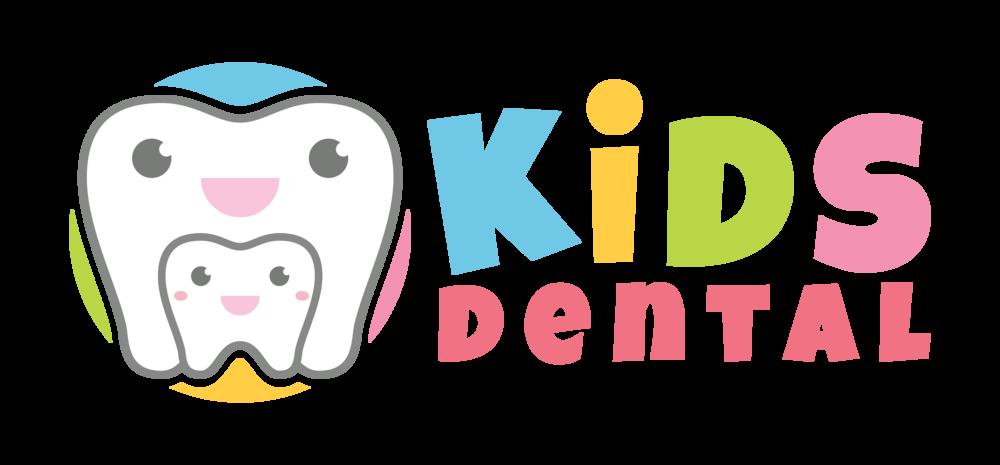 Kids Dental Final.png