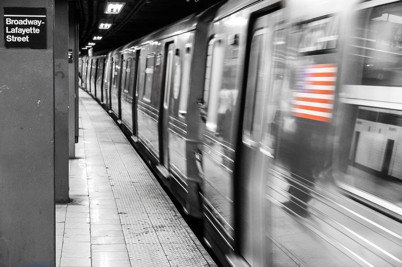 SubwayPic.jpeg
