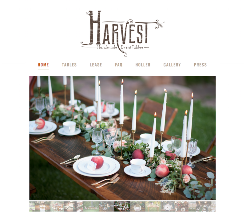harvest_website.png