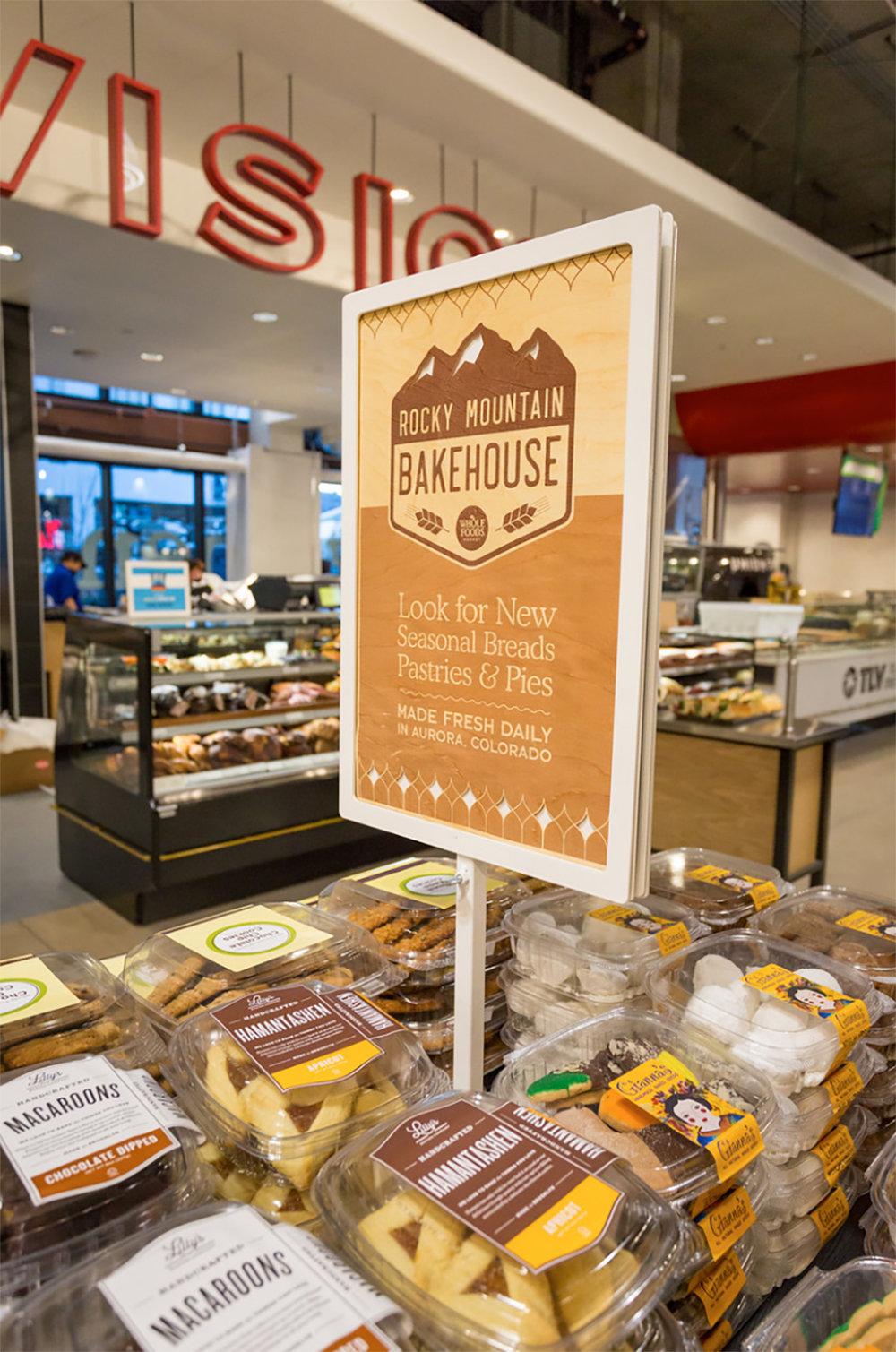 UST_bakerysign.jpg