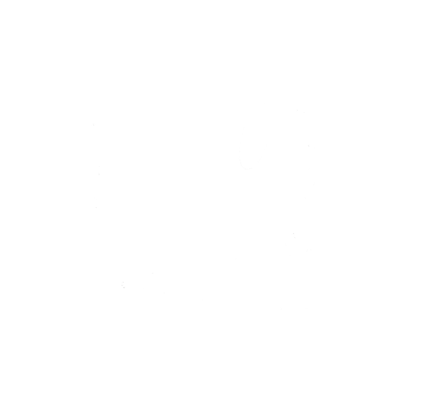 Flow Resale
