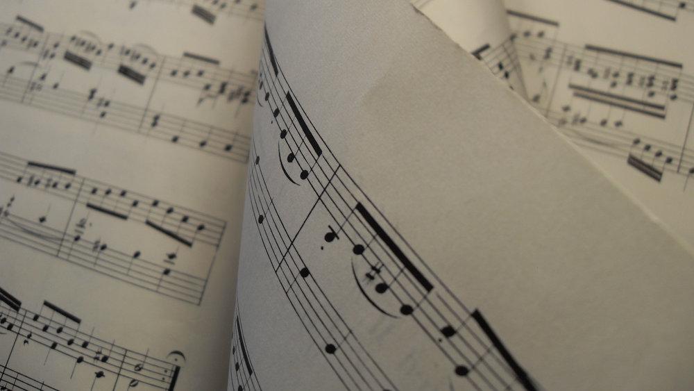 home-sheetmusic.jpg