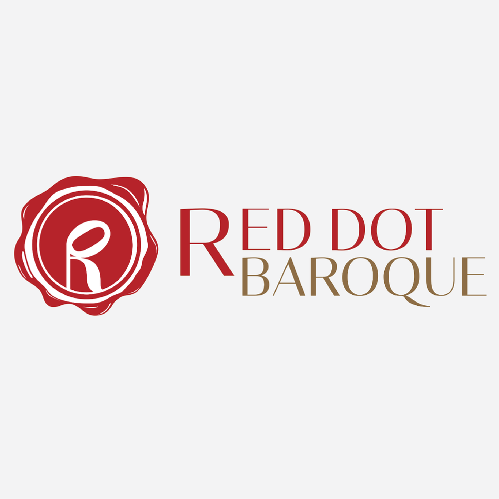 Red Dot Baroque