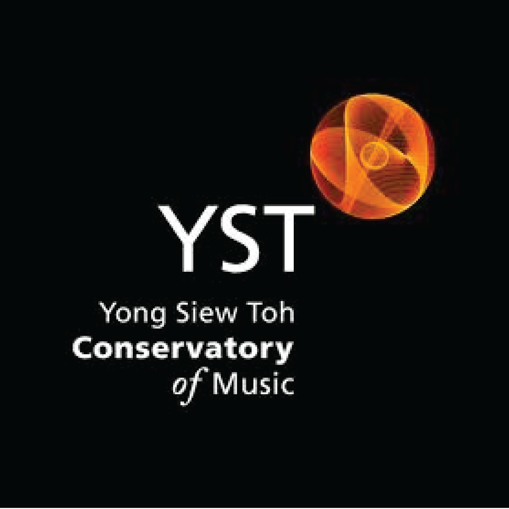 Yong Siew Toh Conservatory of Music