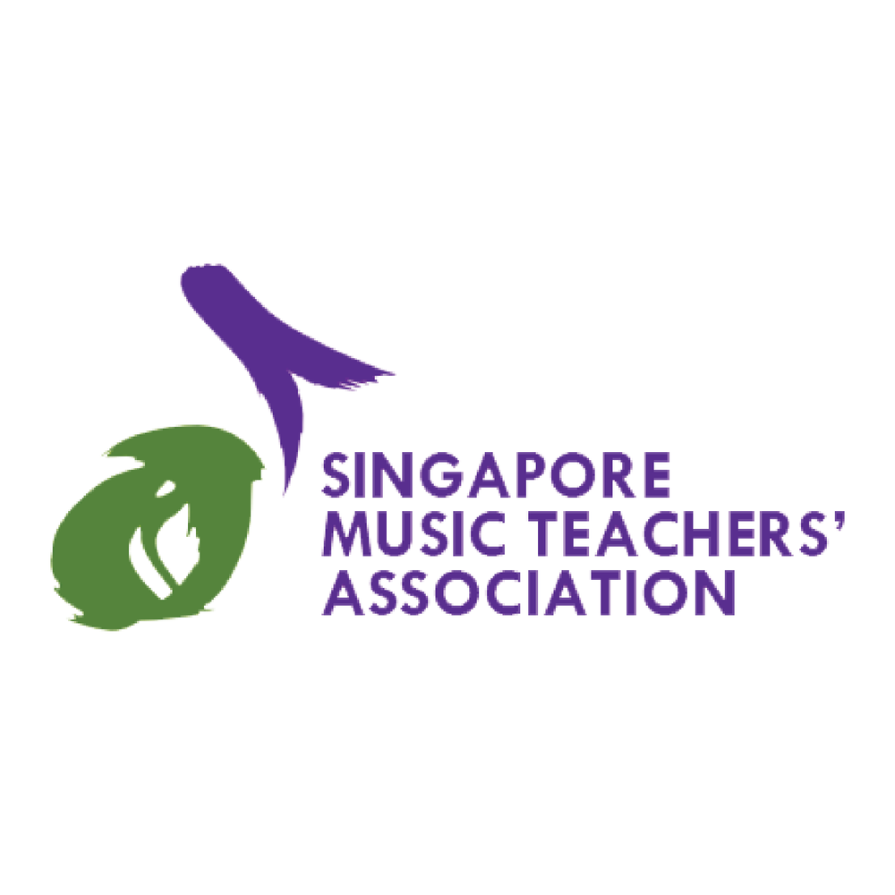 Singapore Music Teachers' Association