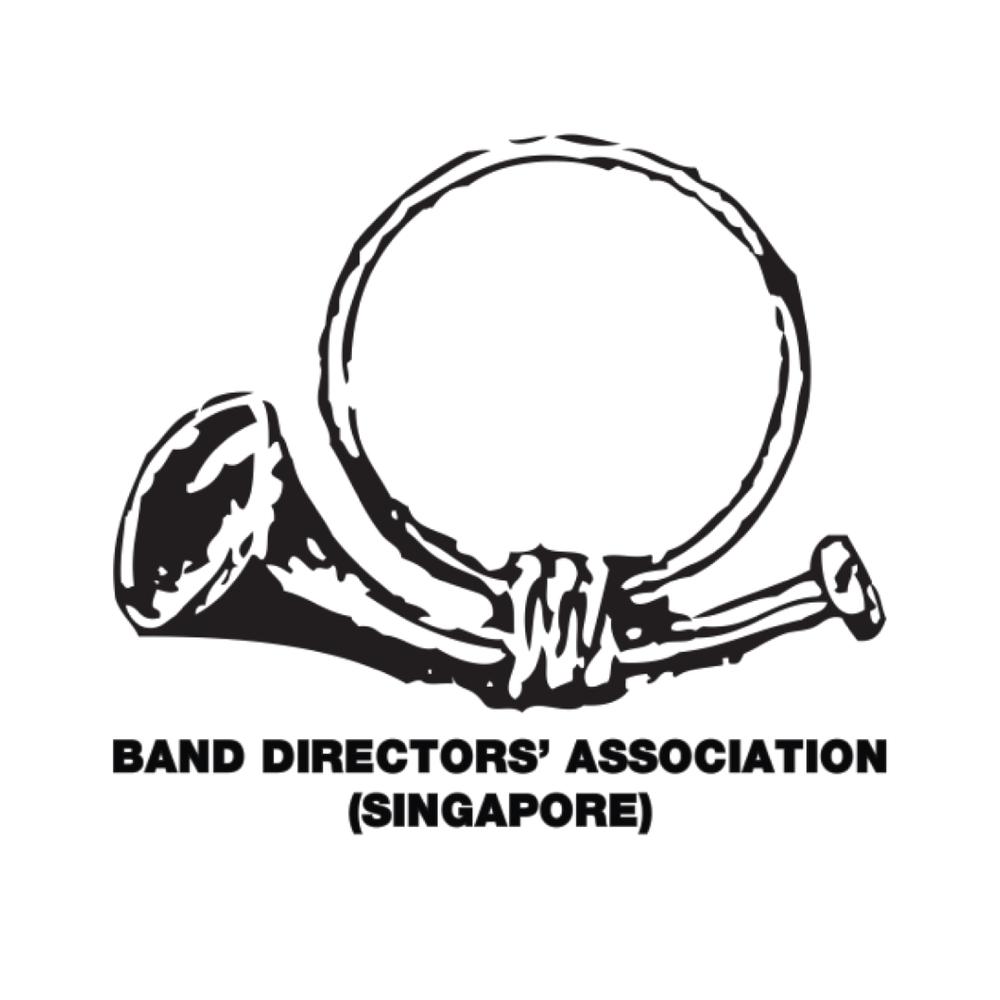 Band Directors' Association (Singapore)