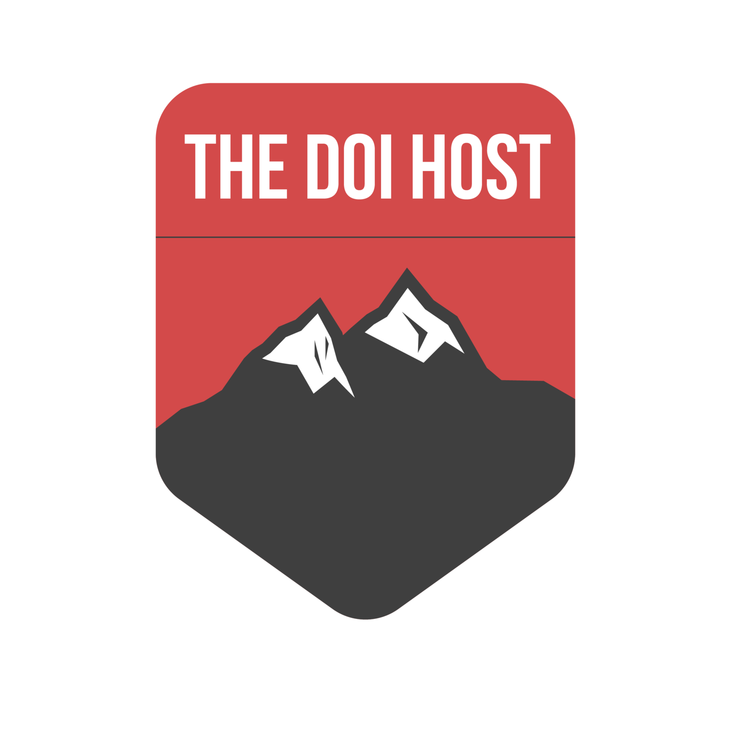 The Doi Host
