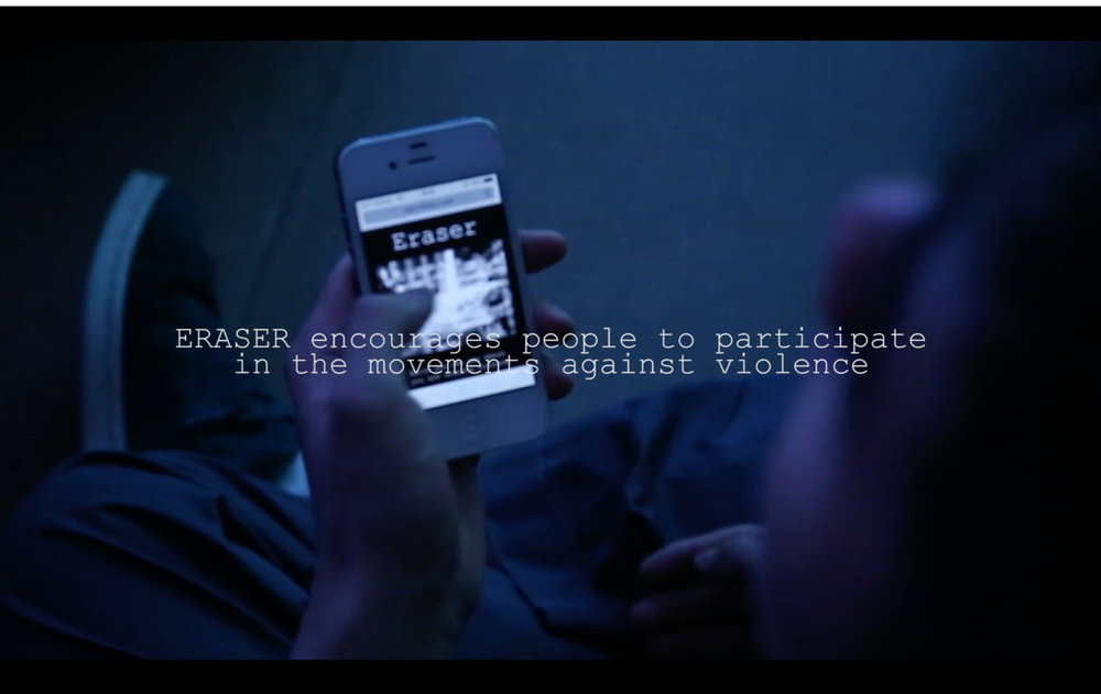 eraser3.jpg
