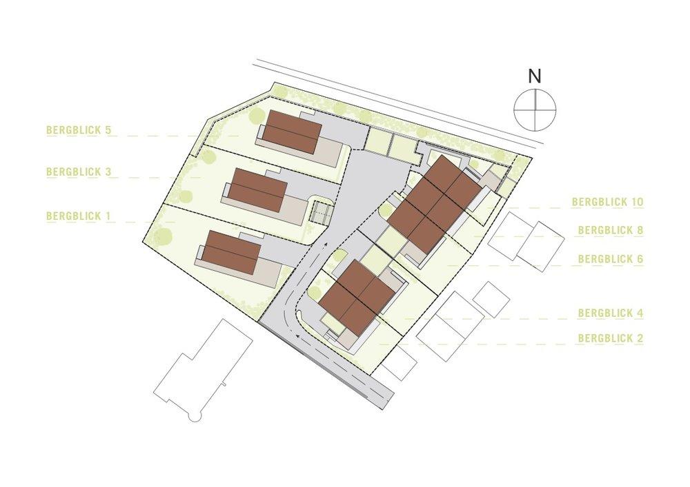 FKW_Lageplan-.jpg
