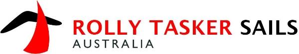 Rolly Tasker Australia Logo_2017.jpg
