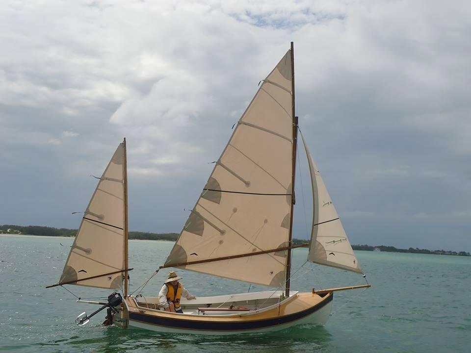Sails 2 copy.jpg