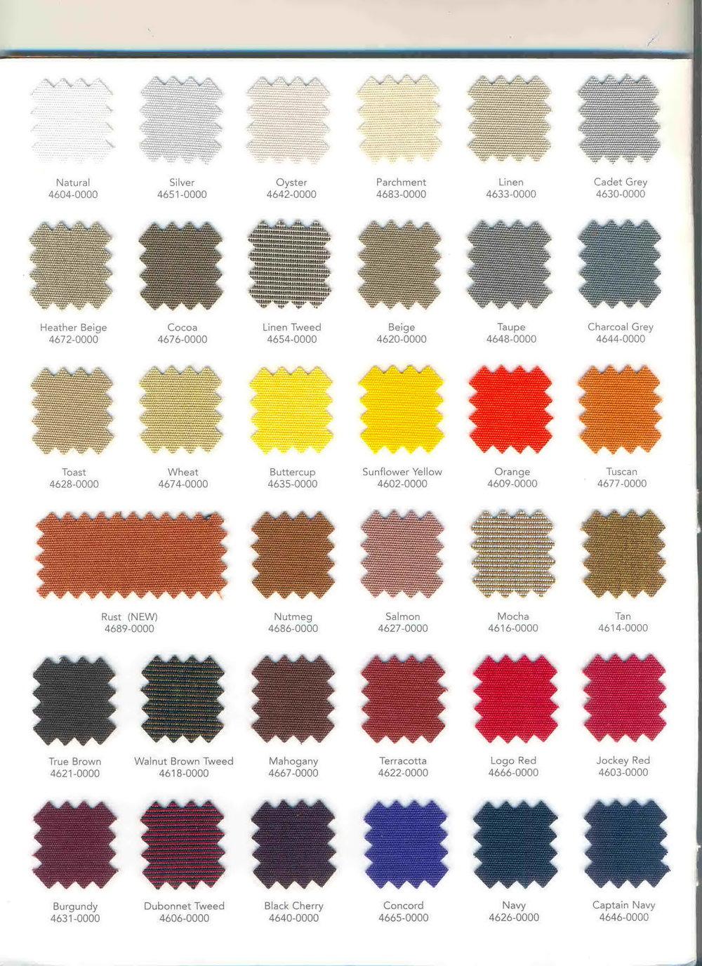 Sunbrella Colors1.jpg