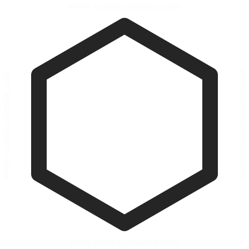 Hexagon Icon.png